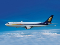 Enjoy up to 20% Discount on Flights in Jet Airways. Exclusively for DBS Card Holders.