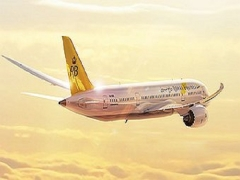 Teacher Break - Experience Brunei with Royal Brunei Airlines