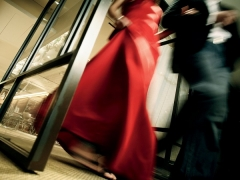 Share an Unforgettable Escape in The Ritz-Carlton Kuala Lumpur