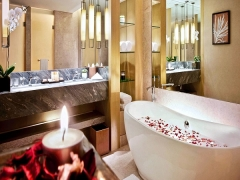 Honeymoon Celebrations Package in Marina Bay Sands from SGD769