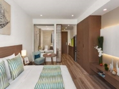 Exclusive Promotion at Ascott Hotels in Ho Chi Minh City