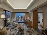 Suite Temptations Offer in Mandarin Oriental Singapore