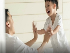 30% off a Second Room for Children at Four Seasons Hotel Singapore