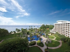 Golden Sands Resort Penang Getaway – Save up to 30%