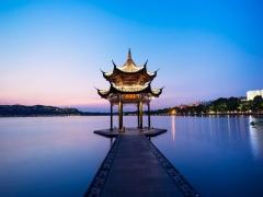 Birthday Bonanza: 20% off to Mainland China with Cathay Pacific