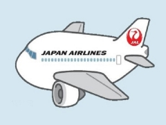 Special Airfare Deals! Fly to Tokyo from SGD1188! Depart on 05 Dec 2018!