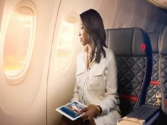 Singapore to Tokyo Coach Sale from SGD520 with Delta Air Lines