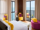 Avani Home Suite Home Offer with Up to 20% Savings and Breakfast