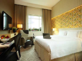 Hotels in Orchard - Flash Sale with up to 37% Off Best Available Rate with Far East Hospitality