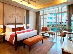Best Available Rate Offer at The Danna Langkawi Resort