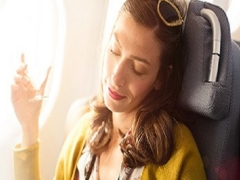 Lufthansa Business Class Deals to Europe from SGD 4,399