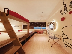 Get 68% off 2D1N Stay with Light Breakfast at Resorts World Genting