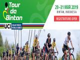 Tour De Bintan 2019 Stay Package at Bintan Lagoon Resort with Room from SGD195