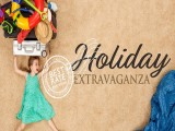 Holiday Extravaganza Offer at Fraser Suites Singapore with Up to 12% Off Hotel Stay