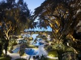 Stay, Dine and Spa with Shangri-La Rasa Sayang Resort & Spa from SGD205