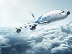 Travel in Business Class with Malaysia Airlines at 30% Off