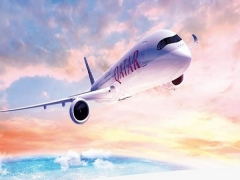Exclusive fares for Standard Chartered Mastercard® Cardholders when Flying with Qatar Airways