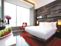 Save up to 20% with Packaged Room and Attraction Tickets Deals with Far East Hospitality