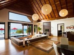 Niyama by Minor Hotel Villa Exclusive with 30% Off Villa Rate