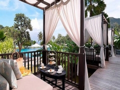 Stay at The Danna Langkawi with HSBC for 1-For-1 One Room Night