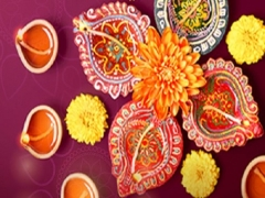 Festival of Lights - Celebrate Deepavali at Hotel Equatorial Penang