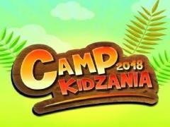 Camp KidZania is Happening this December School Holidays!