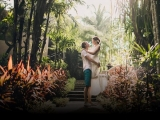 Couple's Package at Four Seasons Langkawi