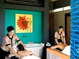 Live For Romance as you Stay in Angsana Bintan with your Love One