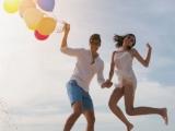 Live it up with Great Savings this Holiday Season at Parkroyal Penang Resort