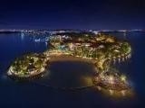 Luxury for Less when you Stay at Shangri-La's Tanjung Aru Resort & Spa, Kota Kinabalu