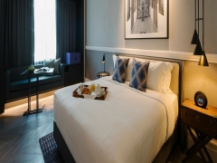 Exclusive Launch Offer at Grand Park City Hall with Up to 25% Savings