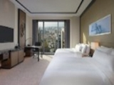 Staycay + Breakfast at The Westin Singapore from SGD280