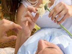 Experiences Ultimate Romance at Kota Kinabalu Marriott Hotel