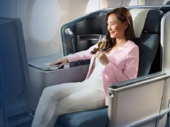 Year End Sale Offer to Manila and Beyond with Philippine Airlines