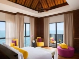 Exclusive Offer - Stay at Avani Sepang until 31 January 2019
