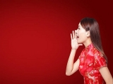 Celebrate Chinese New Year with Millennium & Copthorne in Asia