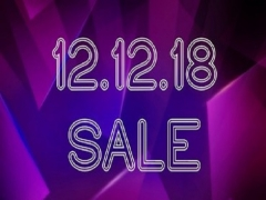 12.12.18 Sale - Discounts for 72 Hours Only at Capri by Fraser Singapore