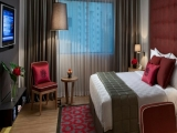 20% off Staycations at Orchard Hotel Singapore with UOB Card
