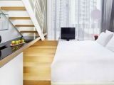 20% off Staycations at Studio M Hotel Singapore with UOB Card
