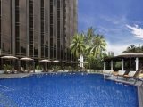 Discover Fun with the Family in Sheraton Towers Singapore