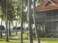 Residents' Special (Malaysia & Singapore) in Meritus Pelangi Beach Langkawi