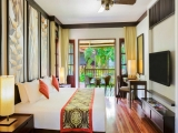 Suite Sensation: Book your Island Escape at Meritus Pelangi Beach Langkawi