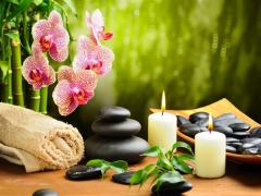 Stay and Have a Bleisure Spa Package in Swiss-Belhotel Harbour Bay Batam