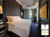 Special Room Rate Offer in Hatten Place with NTUC Card