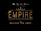 Empire by Zouk Package in Resorts World Genting