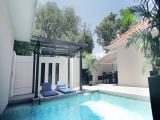 Villa Escape in Amara Sanctuary from SGD680