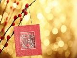 Chinese New Year Offer in Marina Mandarin Singapore