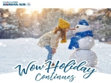 Fly to Seoul with Korean Air from SGD620