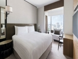 Book Direct and Save More in Shangri-La Hotel, Singapore