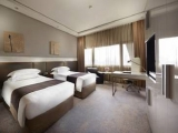 Room Only Offer in Mandarin Orchard Singapore with 10% Savings